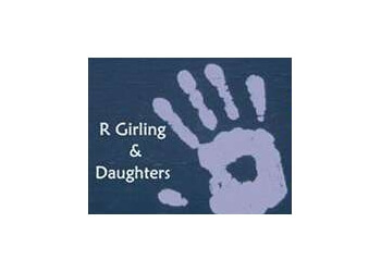 R.GIRLING & DAUGHTERS