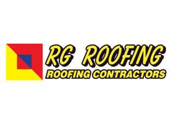 R G Roofing Contractors