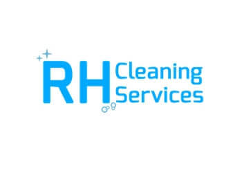 RH Cleaning Services