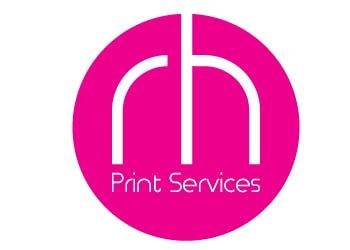 RH Print Services Ltd.