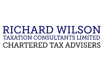 Richard Wilson Taxation Consultants Limited