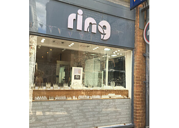 RING jewellers