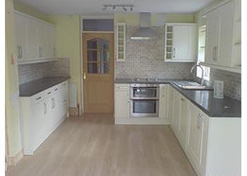 improvements home