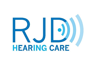 R J Donnan Hearing Care Ltd.