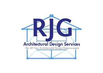 RJG Architectural Design Services