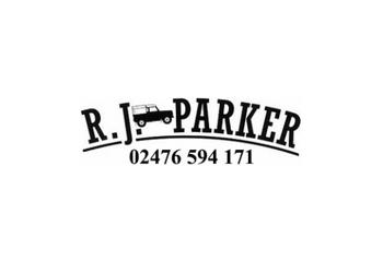 RJ Parker Locksmith