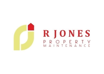 R Jones Property Maintenance