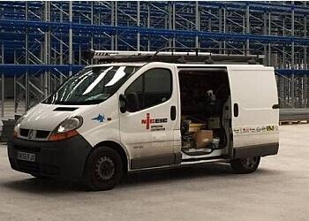 R & L Electrical Services Ltd