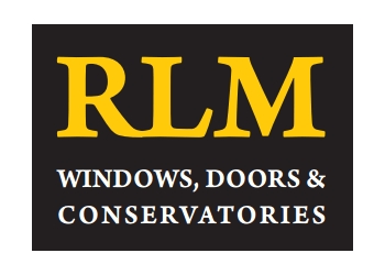 RLM Windows, Doors and Conservatories
