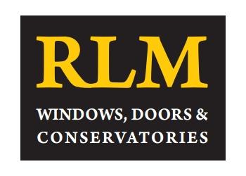 RLM Windows, Doors and Conservatories