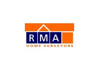 RMA Chartered Surveyors