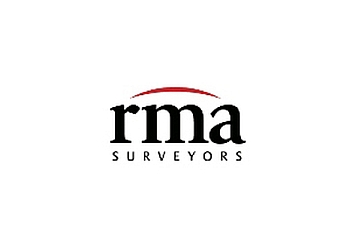 RMA Surveyors Ltd.