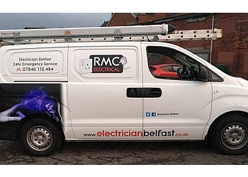 RMC ELECTRICAL