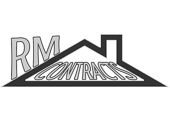 RM Contracts