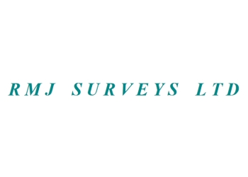 RMJ Surveys Ltd.