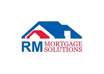 RM Mortgage Solutions Ltd.