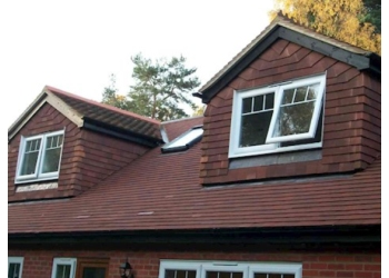 RM Roofing