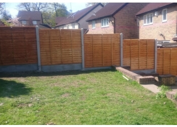RNP Fencing Specialists