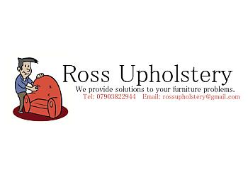 Ross Upholstery