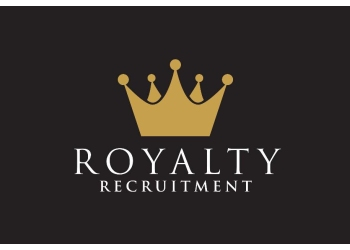 ROYALTY RECRUITMENT