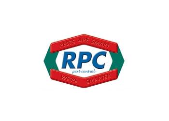 RPC Pest Control