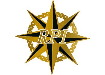 RPI Associates