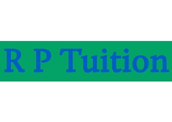 R P Tuition