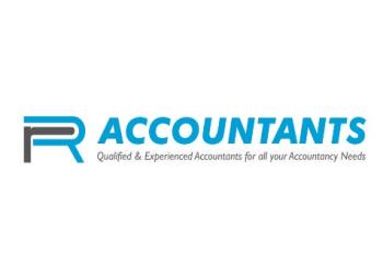 R R Accountants LTD.
