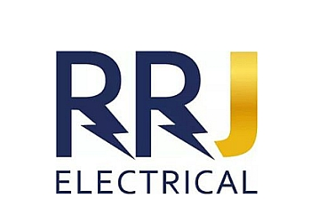RRJ Electrical
