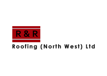 R & R Roofing (North West) Ltd.