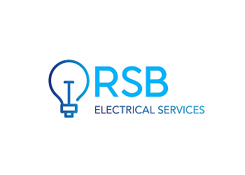 RSB Electrical Services