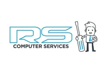 RS Computer Services