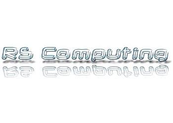 RS Computing