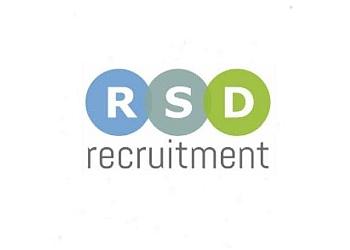 RSD Recruitment