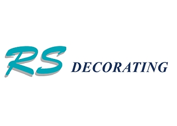 R S Decorating Limited