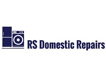 RS Domestic Sales Ltd.