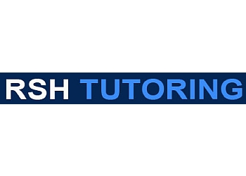 RSH Tutoring