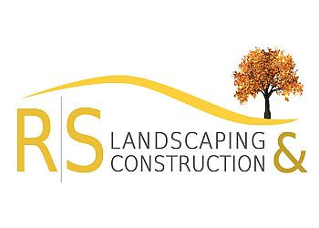 RS Landscaping and Costruction