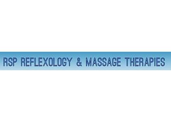 RSP Reflexology & Massage Therapies