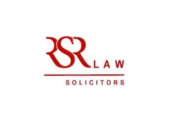 RSR Law Ltd.