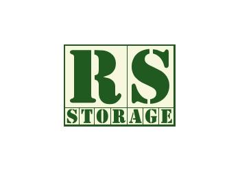 RS Storage