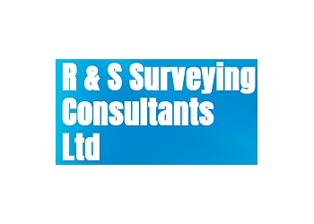 R&S Surveying Consultants Ltd.