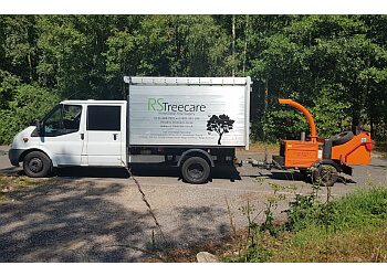 RS Treecare