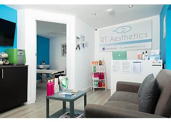 RT Aesthetics