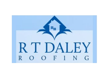 R T Daley Roofing