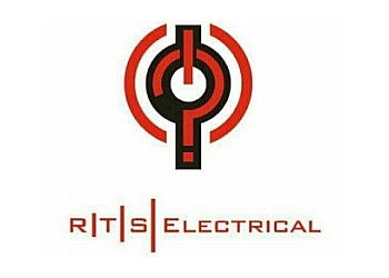 R T S Electrical
