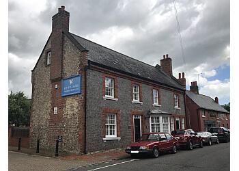 R T Williams Insurance Brokers Ltd.