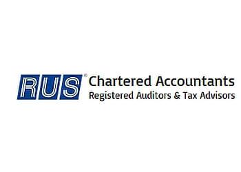 RUS Chartered Accountants