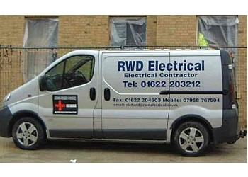 RWD Electrical Ltd.
