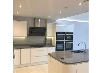 RWD Electrical Ltd.